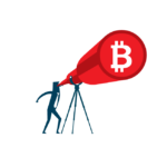 Zicklin_Cryptoregulation_Icon-1
